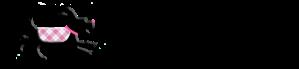 blackdogpink
