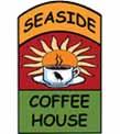 seasidecoffe