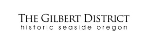 Gilbert District Logo