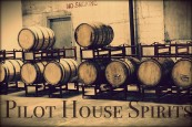Pilot House Spirits opens in the Gilbert District