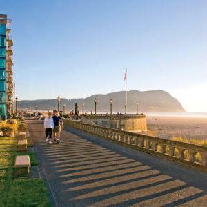 Coastal Living image