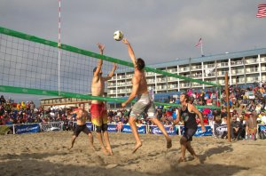 Beach-Volleyball-Rally-Oregon_26-PM-1