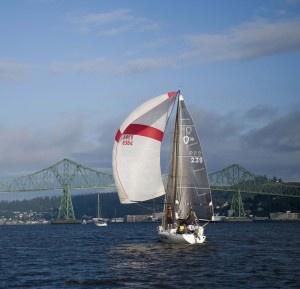 best sail boat