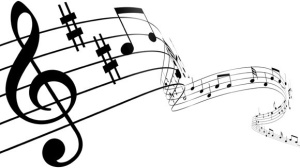 410dcee04bb3e51c579a7ee5f7c8d851_songs-rhymes-universal-lede-580x326_featuredimage