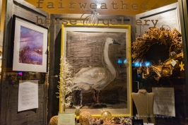 Faiweather Gallery
