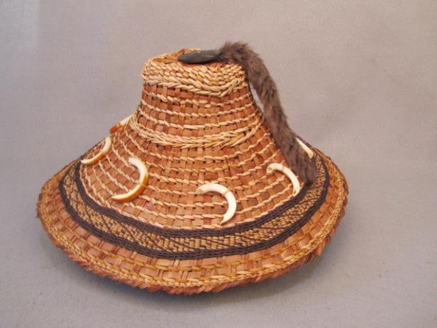 Beaver Rain Hat by Mace