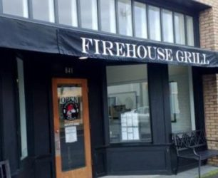 Firehouse Grill